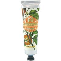 Aromas Artesanales de Antigua - Neroli & Bergamot Luxury Hand Cream