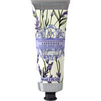 Aromas Artesanales de Antigua - Lavender Luxury Hand Cream