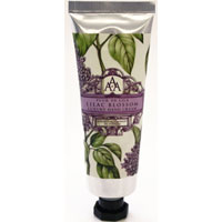 Aromas Artesanales de Antigua - Lilac Blossom Luxury Hand Cream