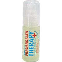 AloeDent - Fresh Breath Therapy