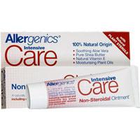 Allergenics - Intensive Care Non-Steroidal Ointment
