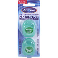 Active Oral Care