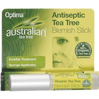 Australian Tea Tree - Tea Tree Blemish Stick