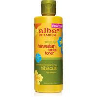 Alba Botanica - Hawaiian Hibiscus Facial Toner