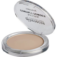 Benecos - Natural Compact Powder - Porcelain