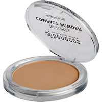 Benecos - Natural Compact Powder - Beige