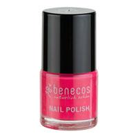 Benecos - Nail Polish - Oh Lala