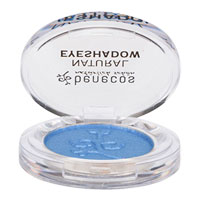Benecos - Natural Eyeshadow - Forget-Me-Not