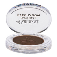 Benecos - Natural Eyeshadow - Choco Cookie