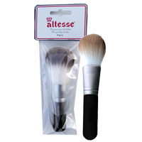 Altesse - Powder Brush