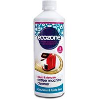 Ecozone - Coffee Machine Cleaner