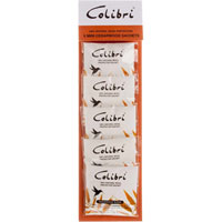 Colibri Cedarwood All Natural Wool Protector