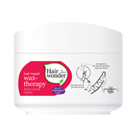 Hairwonder - Hair Repair Wax-Therapy