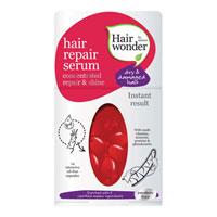 Hairwonder - Hair Repair Serum Capsules