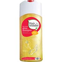 Hairwonder - Hair Repair Gloss Shampoo - Blond Hair