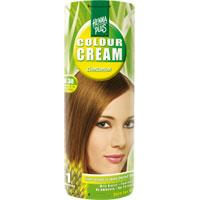 HennaPlus - Colour Cream - Cinnamon 7.38