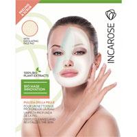 IncaRose - Bio Mask - Peeling & Scrub