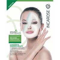 IncaRose - Bio Mask - Purifying