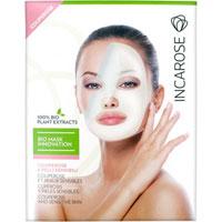 IncaRose - Bio Mask - Couperose