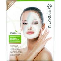 IncaRose - Bio Mask - Skin Lightening
