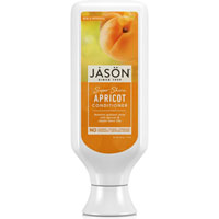 Jason - Super Shine Apricot Conditioner