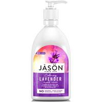 Jason - Calming Lavender Hand Soap
