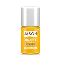 Jason - Extra Strength Vitamin E 32,000 IU Skin Oil