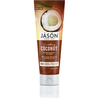 Jason - Smoothing Coconut Hand & Body Lotion