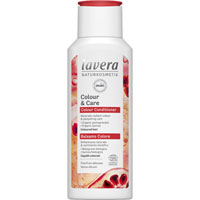 Lavera - Colour & Shine Conditioner