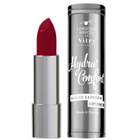 Longcils Boncza - Hydra Confort Lipstick - Carmine