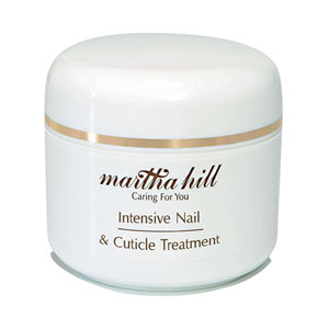 Intensive Nail & Cuticle Treatment (bigger size)