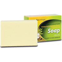 ManukaVantage - Manuka Honey & Manuka Oil Soap