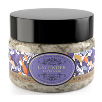 Naturally European - Lavender Bath Soak Salts