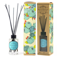 Naturally European - Room Diffuser - Freesia & Pear