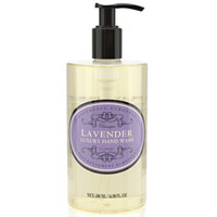 Naturally European - Lavender Hand Wash
