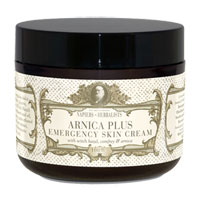 Napiers - Arnica Plus Emergency Skin Cream