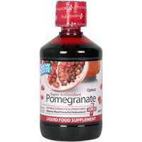 Optima Super Antioxidant Pomegranate Juice