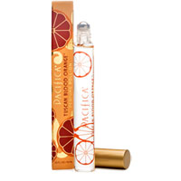 Pacifica - Tuscan Blood Orange Perfume Roll-On