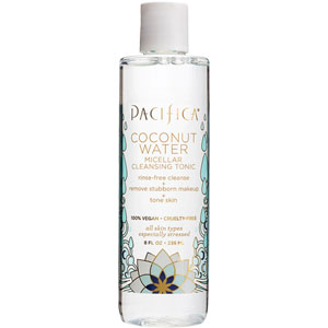 Coconut Water Micellar Cleansing Tonic