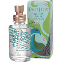 Pacifica Waikiki Pikake Spray Perfume
