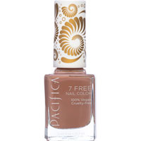 Pacifica - 7 FREE Nail Color - Dark Desert Highway