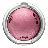 Palladio - Herbal Baked Blush - Wish