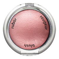 Palladio - Herbal Baked Blush - Rosey