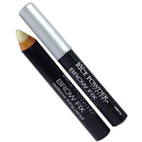 Palladio - Brow Fix Crayon