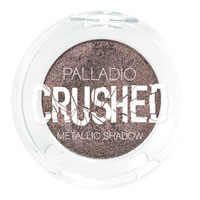 Palladio - Crushed Metallic Shadow - Parallax