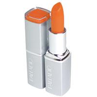 Palladio - Herbal Lipstick - Golden Orange