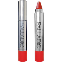Palladio - POP SHINE Brilliant Lip Balm - Psyched