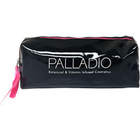 Palladio - Vinyl Cosmetic Bag