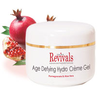 Skin Revivals