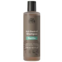 Urtekram - Nettle Shampoo